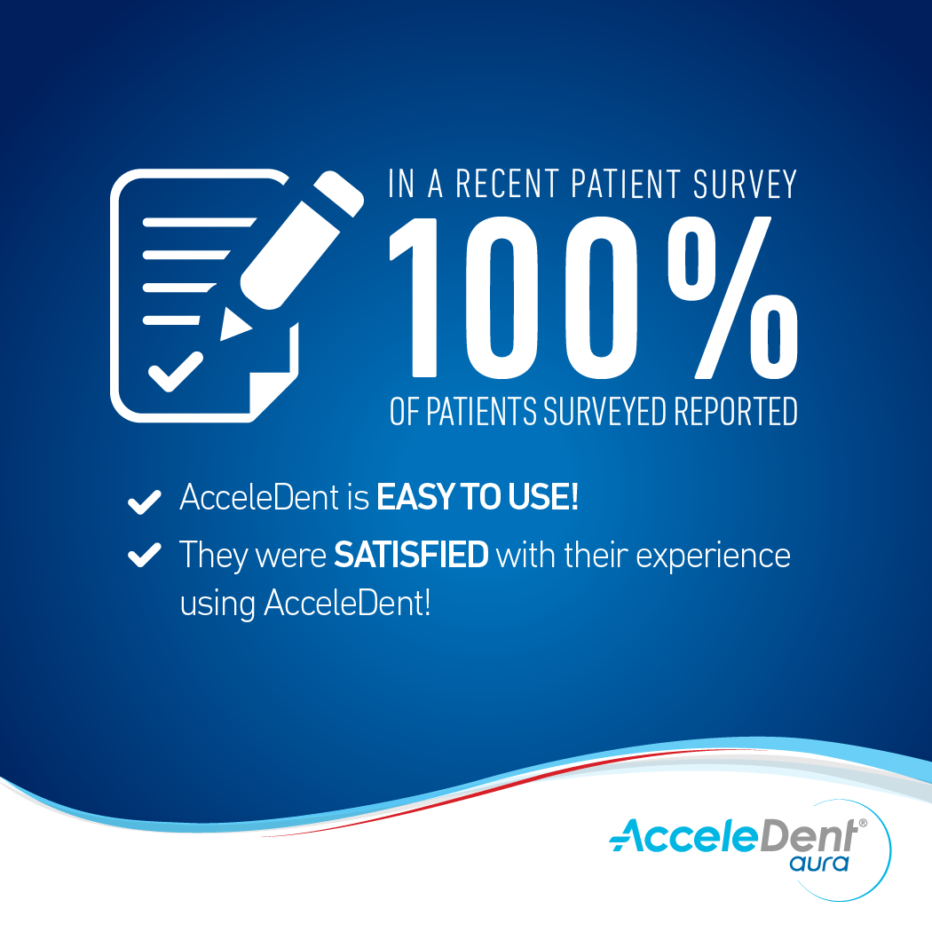 Acceledent Aura Infographics_100percent_with logo