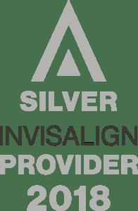 Tisseront Orthodontics - Invisalign silver provider